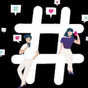 Contact et réseaux sociaux